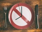 Why I'm Giving Intermittent Fasting A Try