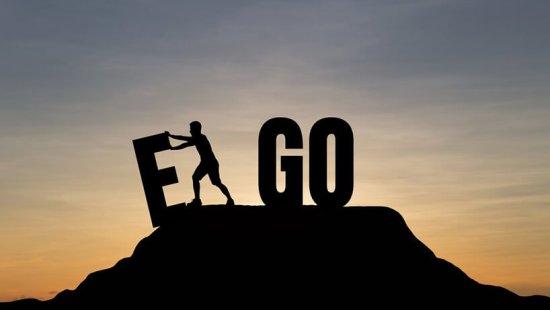 ego-self-development-struggle