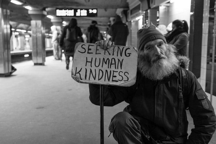 seeking-human-compassion