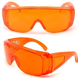 orange-blocking-glasses