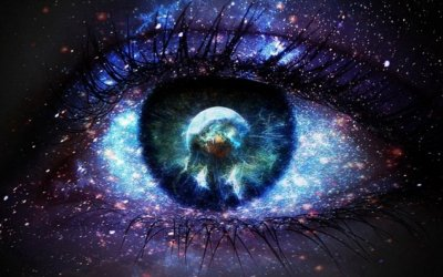 You Are Not Your Thoughts Or Your Feelings – You Are The Watcher