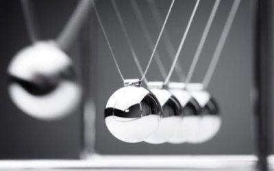 Managing Expectations – Understand the Expectation Pendulum