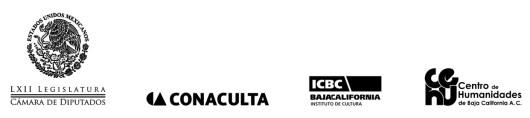 4 logos oficiales ByN