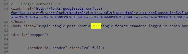 inline-code
