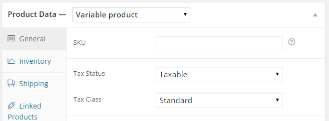 variable-product-dropdown