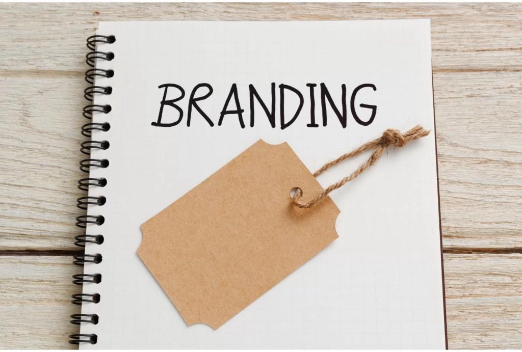biaya branding produk