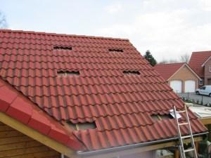 PV3_Dach2