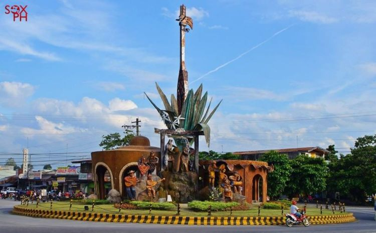 Surallah Museum is one of the best South Cotabato tourist spots
