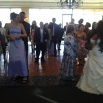 wedding-reception-dancing3