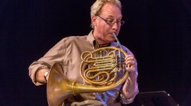 Tom Varner Quartet at Earshot Jazz