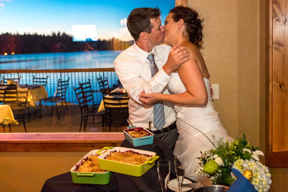 wedding-photography-30