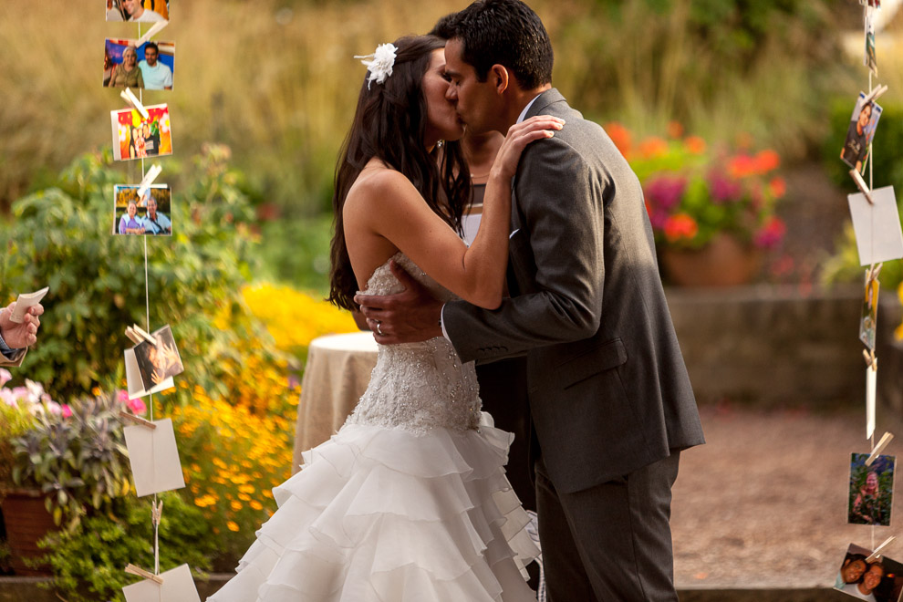 Willows-Lodge-Wedding-Woodinville-28