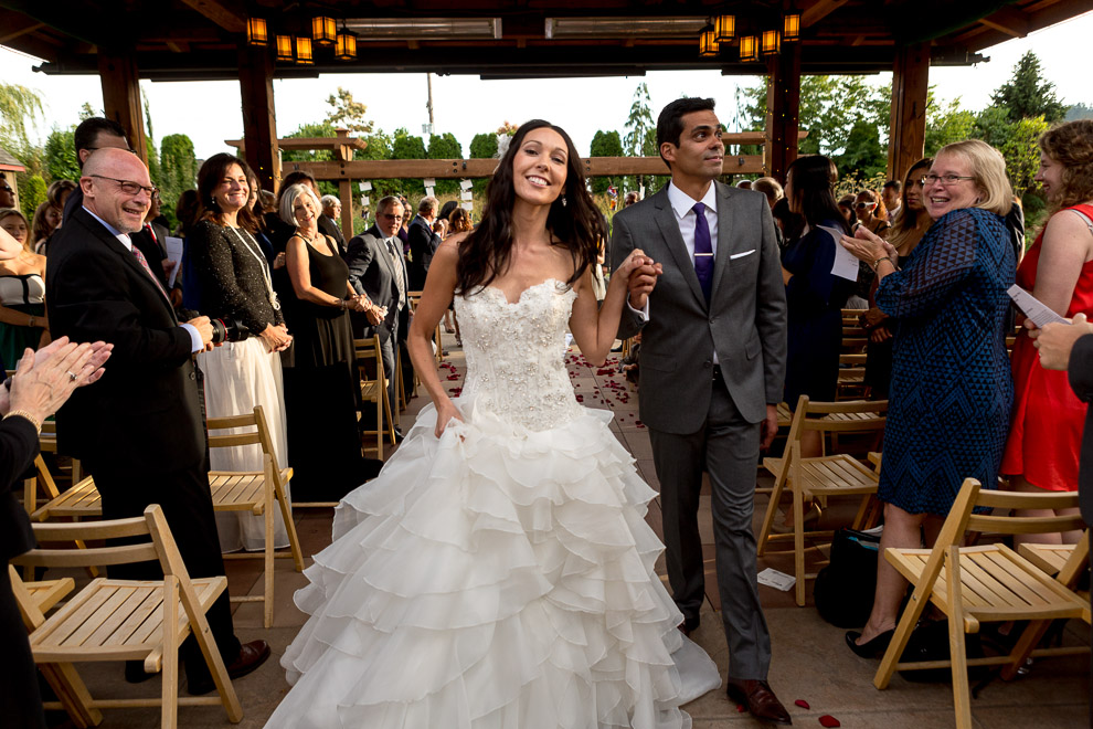 Willows-Lodge-Wedding-Woodinville-31