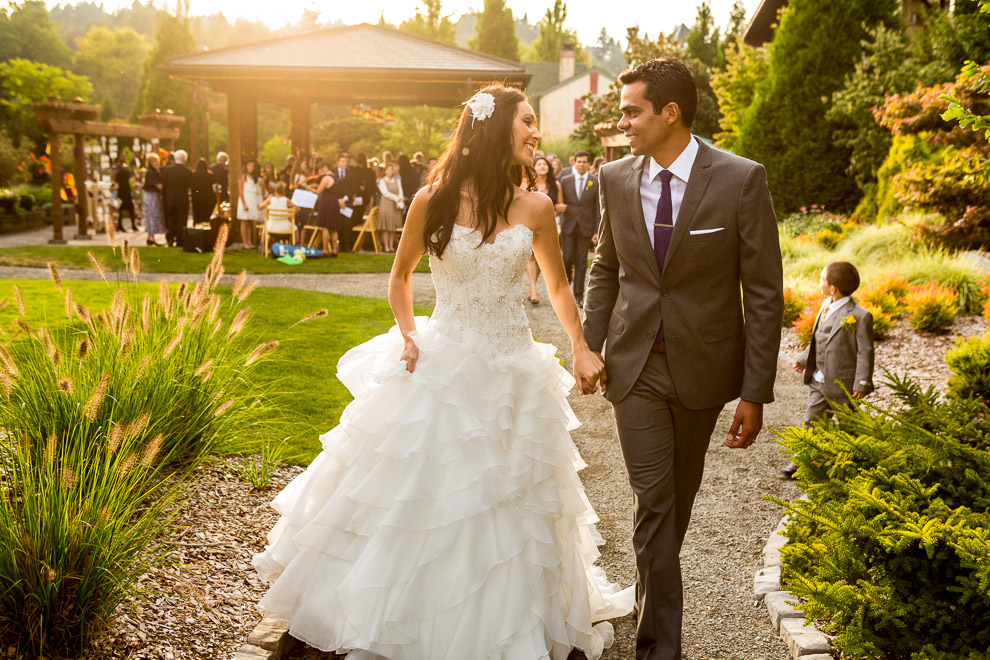 Willows-Lodge-Wedding-Woodinville-32