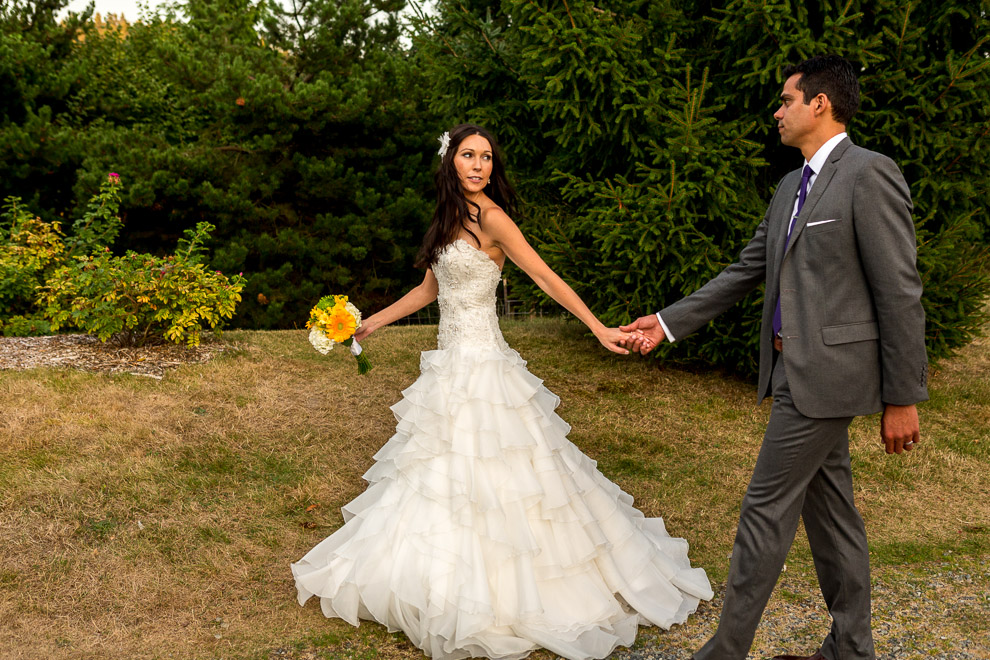 Willows-Lodge-Wedding-Woodinville-44