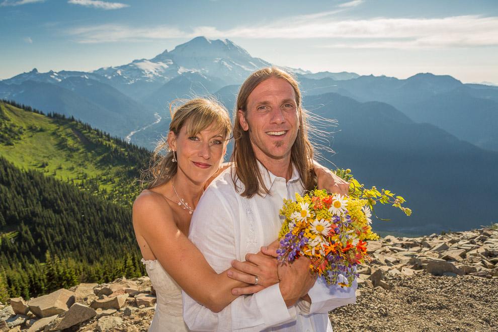 destination-wedding-mountaintop-01