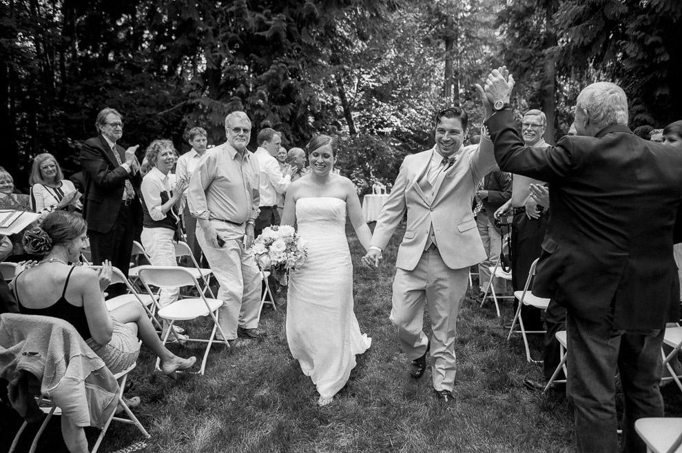 islandwood-wedding-39