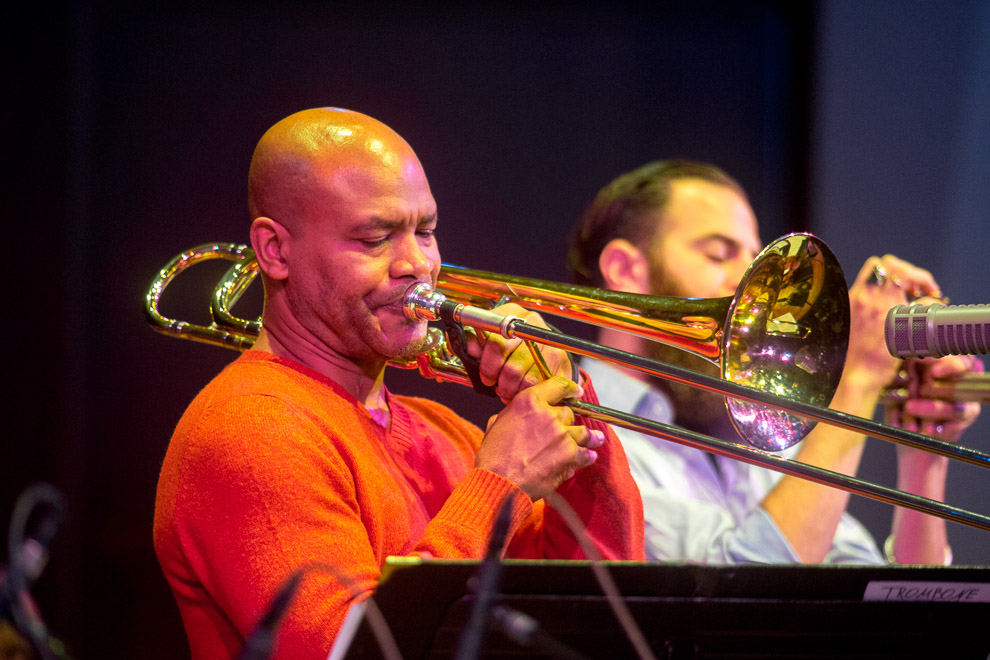 sf-jazz-collective-05