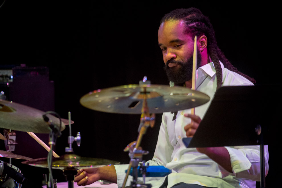 sf-jazz-collective-07