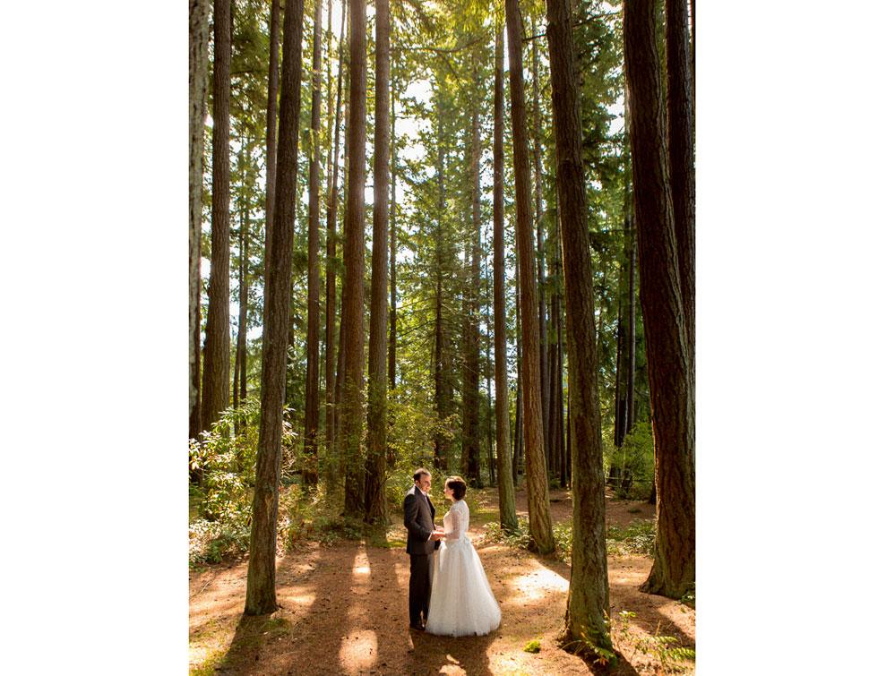 red-cedar-farm-wedding-01