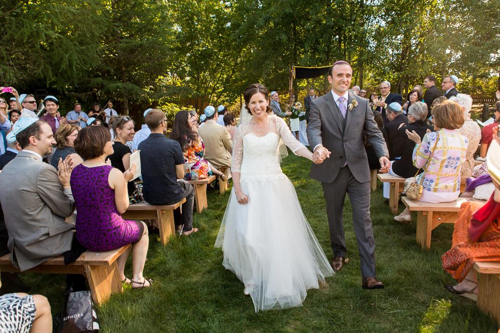 red-cedar-farm-wedding-07