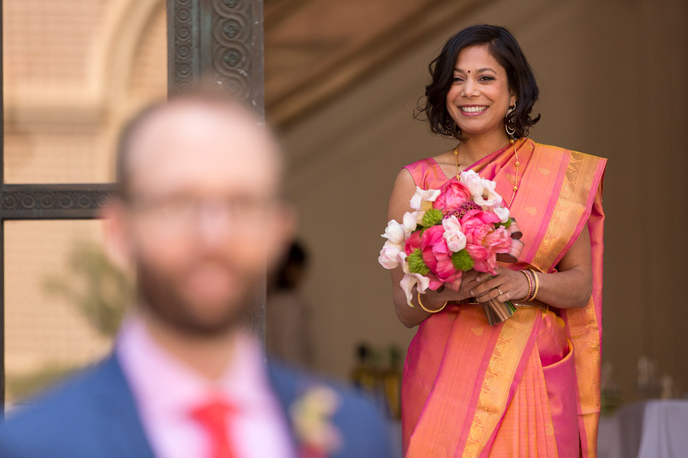 san_francisco_wedding_10