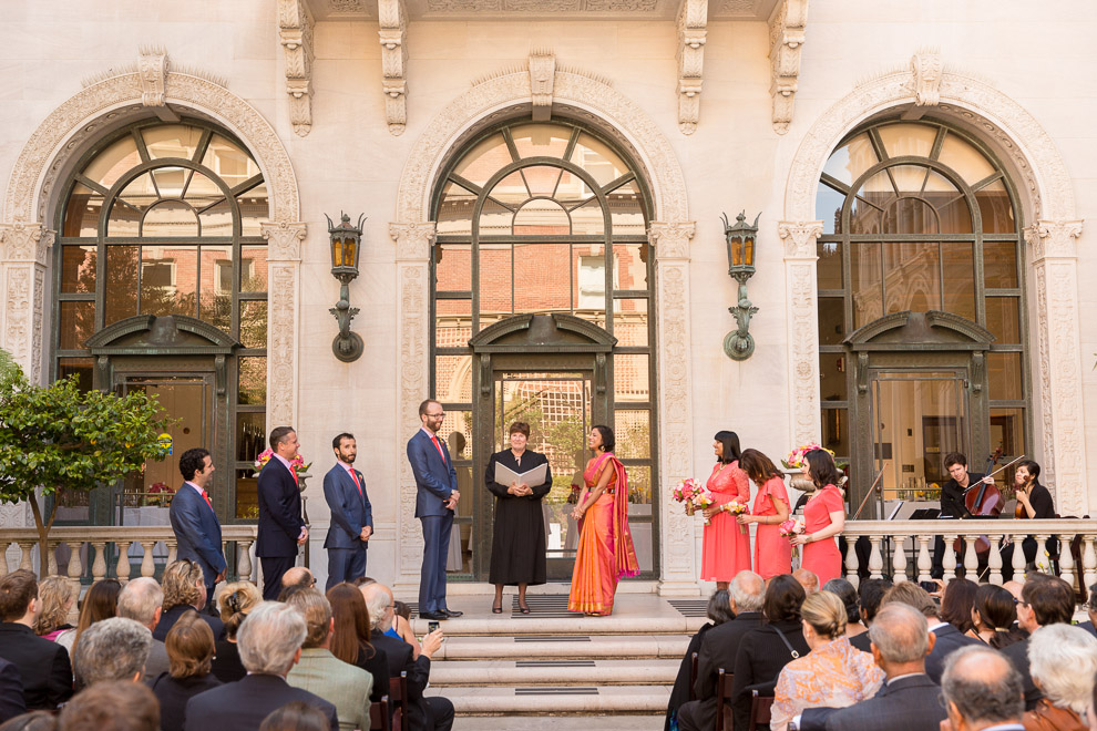 san_francisco_wedding_23