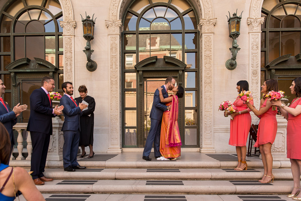 san_francisco_wedding_27