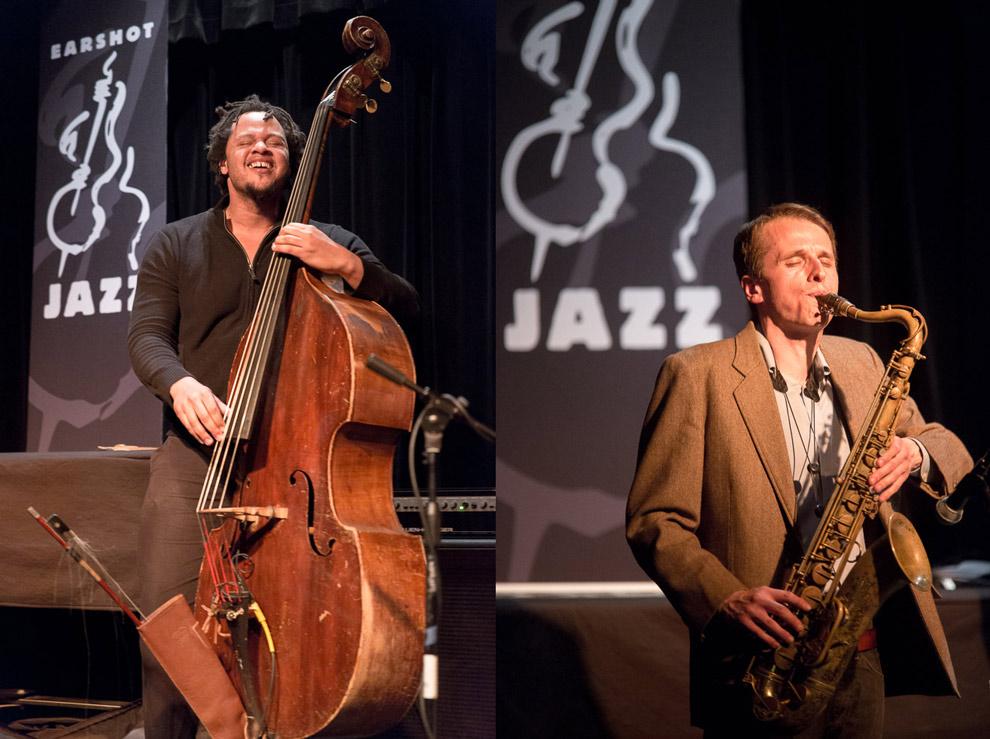 jazz-trio_3