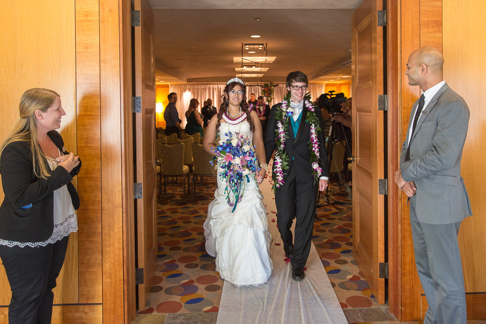 grand_hyatt_hotel_wedding_33