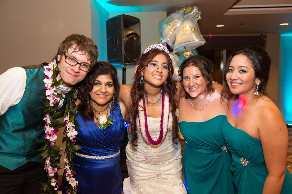 grand_hyatt_hotel_wedding_55