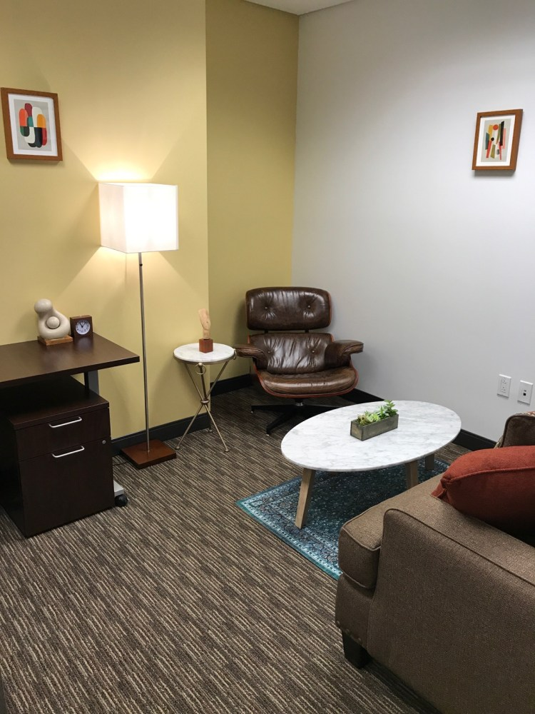 Westchester, NY, White Plains, NY, Greenwich, CT counseling therapy practice - Anxiety, Depression treatment. with Individual counseling and couples counseling. Therapy in White Plains, NY. - Daniel S. Sokal, LCSW