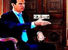 president-al-assad_politika-1