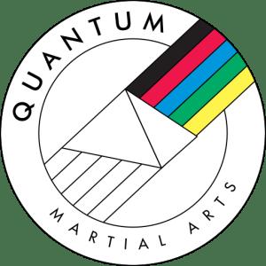 Quantum Martial Arts