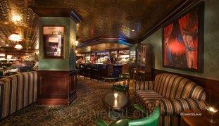 Delta Fredericton Hotel Pub