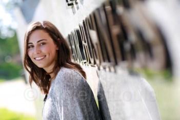 Mount Allison Commerce Student Headshot