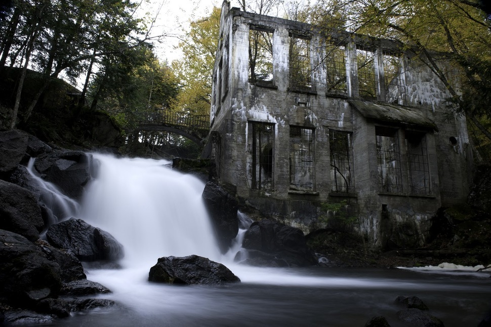 abandoned-mill-ontario