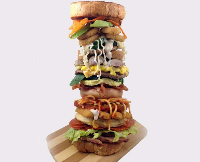 alphabet-sandwich