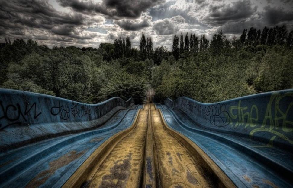 dadipark-dadizel-belgium