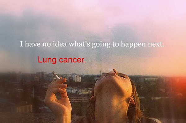 Hilarious images poke fun at hipster motivational posters