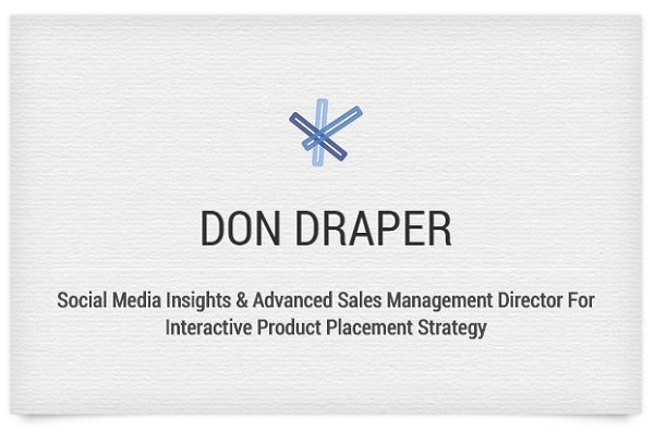 badass-advertising-job-title-don-draper