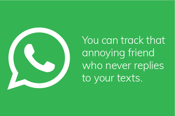 Honest, humorous descriptions of popular apps: WhatsApp