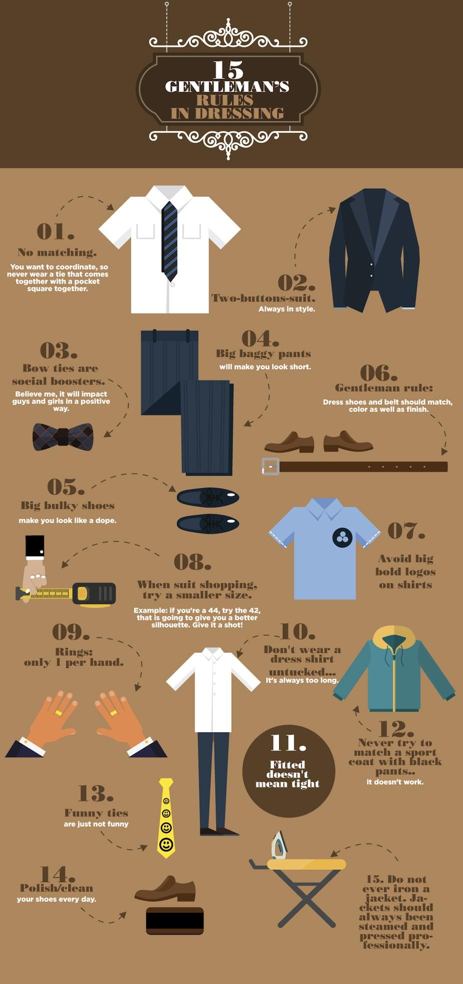 15-gentlemans-rules-in-dressing