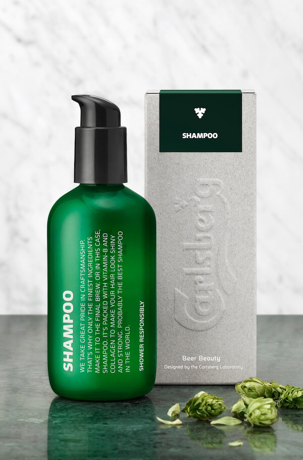 carlsberg-beer-infused-grooming-products-shampoo