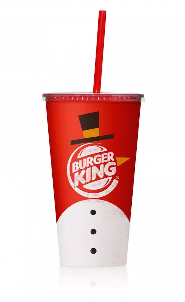 burger-king-illustrated-christmas-packaging-3