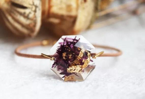 nature-inspired-resin-jewellery-2