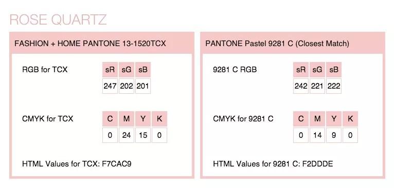 pantone-colour-of-the-year-rose-quartz