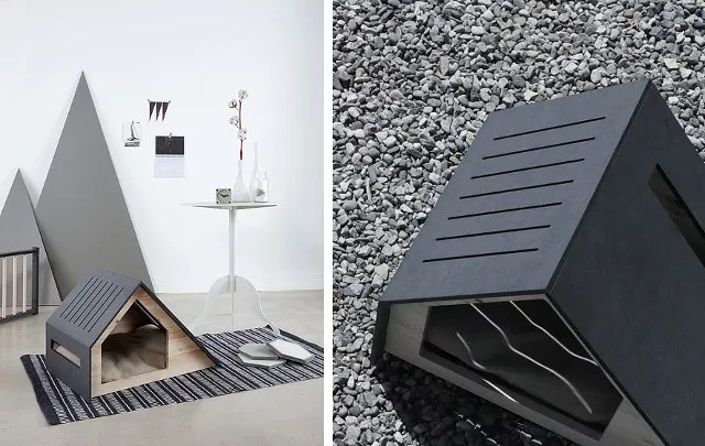 minimalist-geometric-dog-houses-02