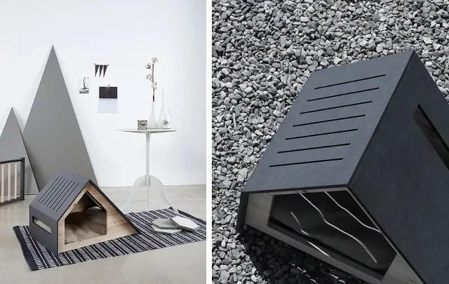 minimalist-geometric-dog-houses-02