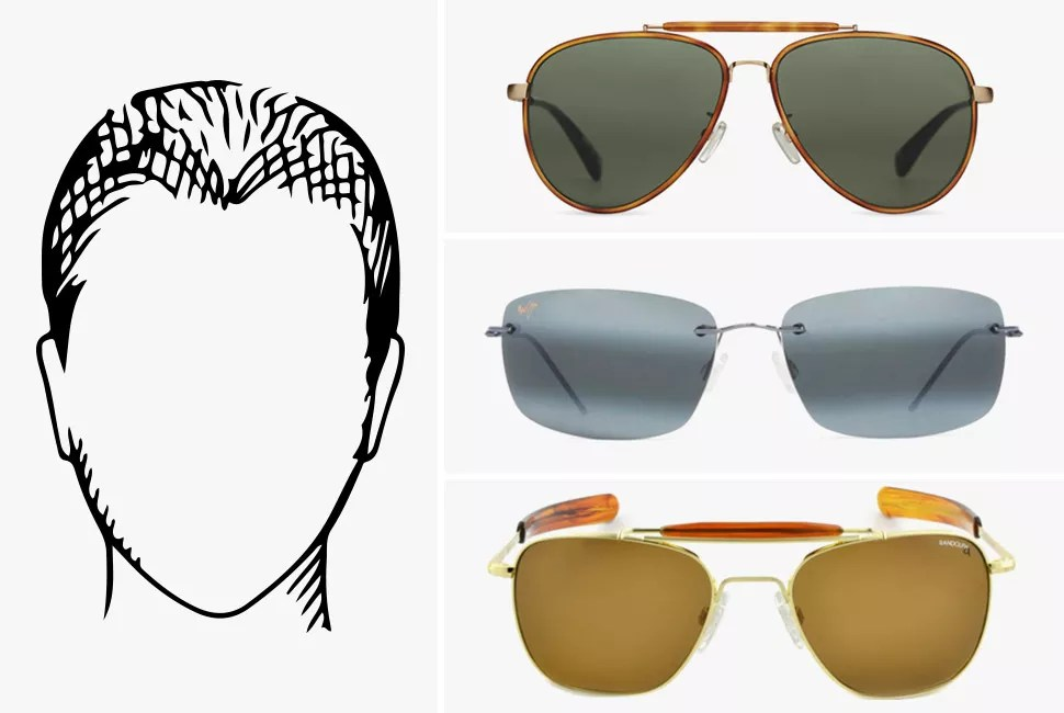 Sunglasses-For-Your-Face-Heart
